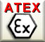 Please click to view our ATEX certificate