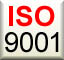 Please click to vew our ISO9001 certificate